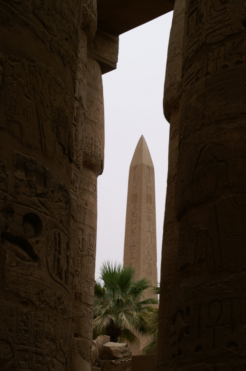 egypte avril 2009 115
