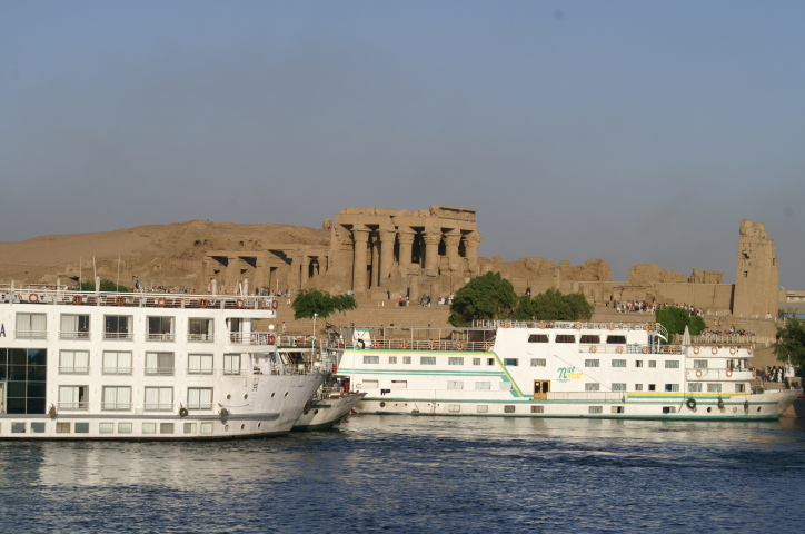 egypte avril 2009 162