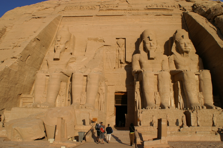 egypte avril 2009 219
