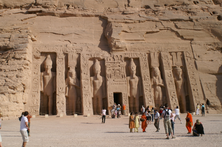 egypte avril 2009 229