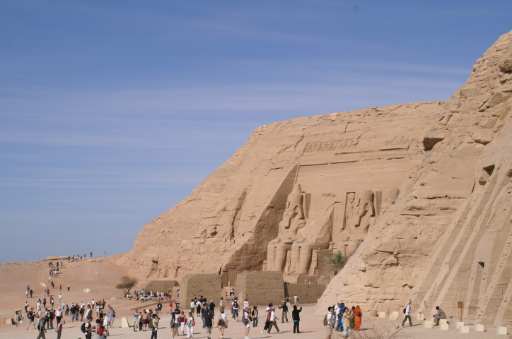 egypte avril 2009 233