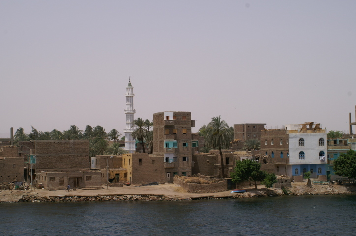 egypte avril 2009 240