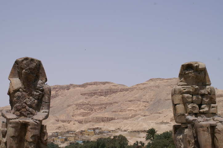egypte avril 2009 286